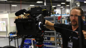video production richmond va